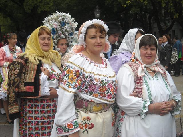 """Прилог о активностима Завода у емисији """"Грађанин"""" РТС-а"""
