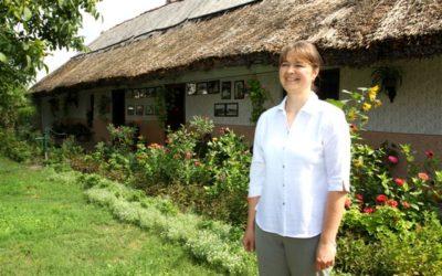 Još 30 žena postalo vlasnica kuće na selu