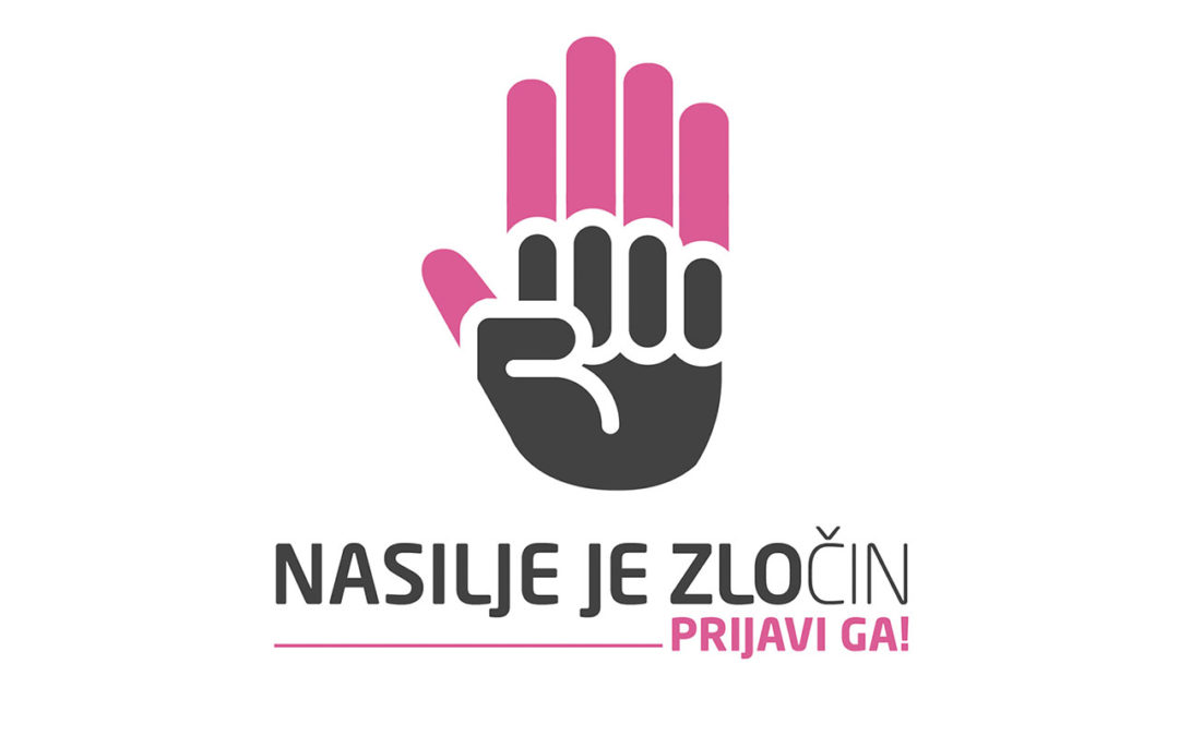 """Zavod za ravnopravnost polova obeležio kampanju """"16 dana aktivizma protiv nasilja prema ženama"""""""