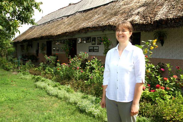 Још 30 жена постало власница куће на селу