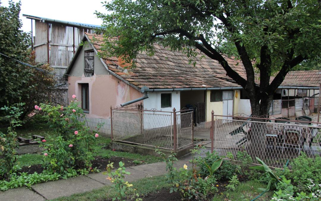 Doneta oduka o dodeli sredstava bračnim parovima za kupovinu kuća na selu u Vojvodini