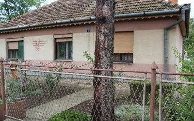 Расписан пети по реду конкурс за доделу кућа на селу