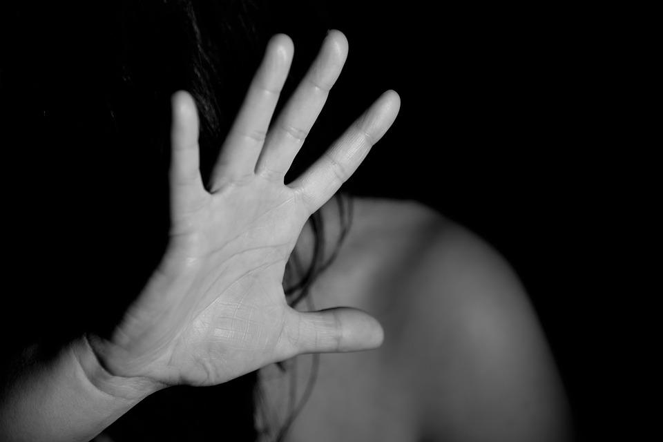 """Početak Kampanje """"16 dana aktivizma protiv nasilja prema ženama"""""""