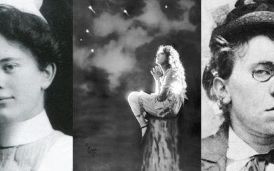 8. март – Ода женским достигнућима
