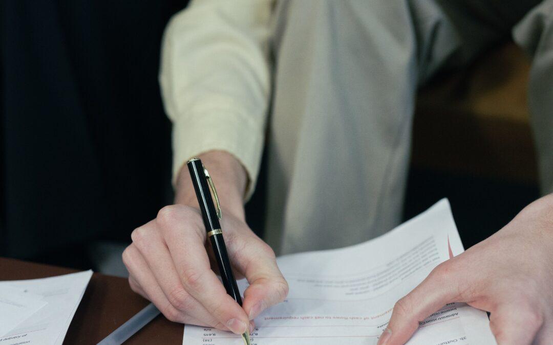 Dodeljena sredstva učesnicima Konkursa za unapređenje rodne ravnopravnosti na teritoriji AP Vojvodine